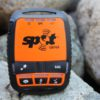 2SAIL SPOT Gen3 Satelliten Tracking Outdoor