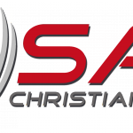 Logo 2SAIL Christian Kargl transparent