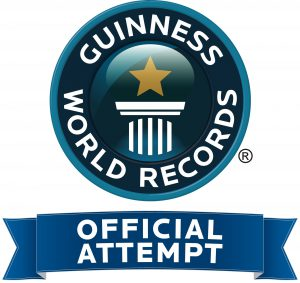 Guinnes_World_Records_Official_Attempt_Blue